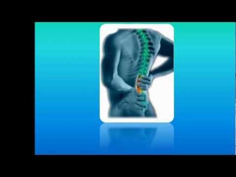 Quiropractico en Malaga   Tratamiento Para Dolor de Espalda Baja Quiropractico