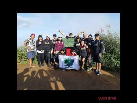 Mt Maculot