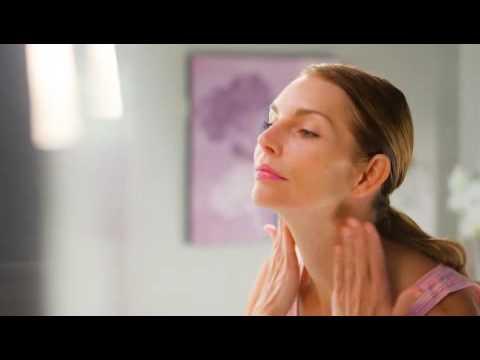Tru Science Skincare is in Australia NOW!  Best natural skin regime!