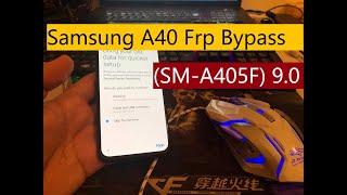 New Bypass Google Account TECNO K7 SPARK Frp Lock Android