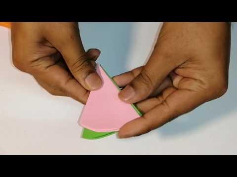 Xxx Mp4 কিভাবে কাগজ দিয়ে সহজ উপায়ে ফুল তৈরি করবেন How To Make Flower Used Paper 3gp Sex