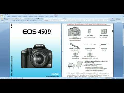 Tutorial #8: Edit text in a pdf file - PDFzorro - PDF Online Editor
