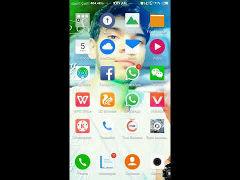 Launched Fast Browser android app Download now and uninstall UC browser from your phone