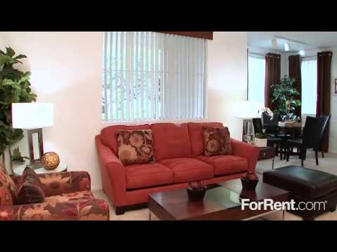 Legacy Homes Apartments in San Diego, CA - ForRent.com