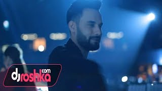 Damla & Dj Roshka - Qurur Remix (Official Video)