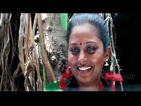 Xxx Mp4 Tamil New Release Movies 2016 Upload Kathal Kathai Latest Tamil Movie 2016 3gp Sex