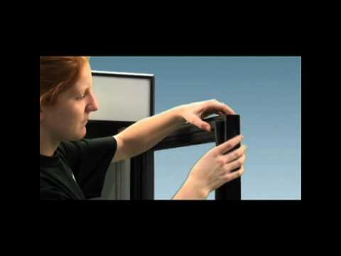 Door Gasket Replacement and Cleaning