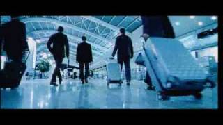 Kaise Mujhe   HQ Full Video Song from Aamir Khan