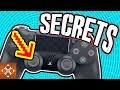 Download 9 DARK SECRETS About PlayStation Sony Doesn't Want You To Know MP3,3GP,MP4