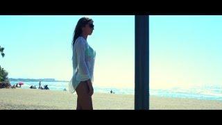 THENU THAKIA I OFFICIAL VIDEO I INTENSO FT. BOBBY AKHIYAN | MUSIC: RISHI RICH