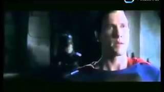Batman vs Superman in Bhojpuri