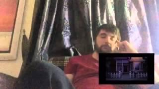 Sad Disney Deaths Videos - 9tube tv