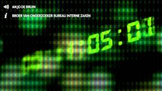 De Vuurwerkramp (complete documentaire)