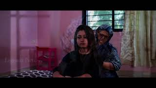 HALALA (A part of Islam)   Triple Talaq   Controversial Short Film   Deepak Jena   Titly Saha  