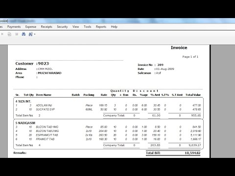 Crystal Report V- using  DataSet in c#