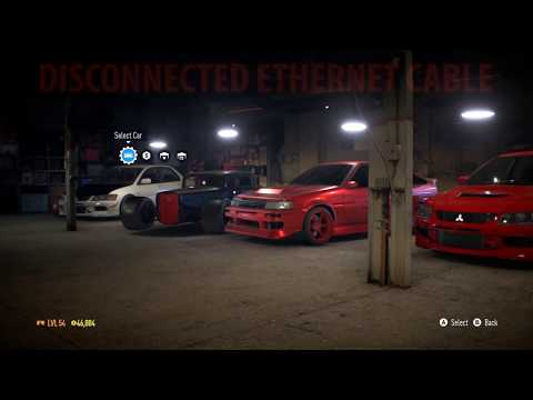 How to Bypass Restrictions in Need for Speed 2015 / 2016