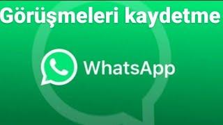 Whatsapp erotik erotik whatsapp