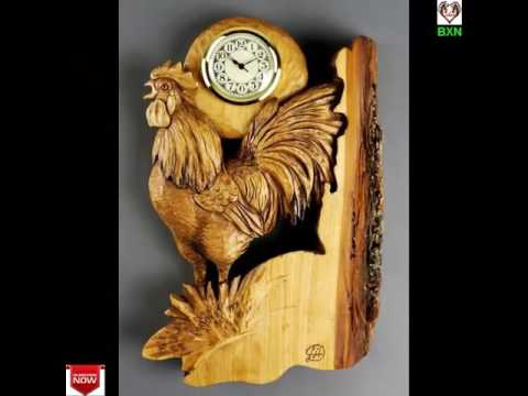 26 Truly Unique Clocks You Want On Your Wall | Make Your Own Clock