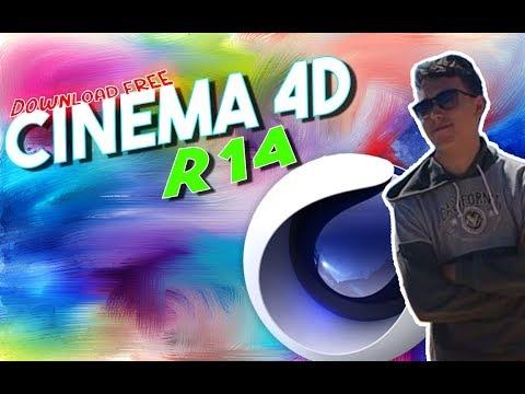 cinema 4d r13 portable download