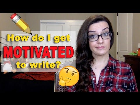 Top 5 Tips for Staying Motivated While Writing Your Book