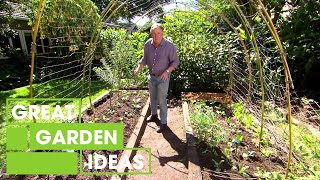 How To Test Your Soil Before Planting | Gardening | Great Home Ideas