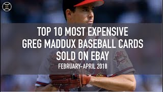 Hideo Nomo Top 10 Most Expensive Baseball Cards Sold On