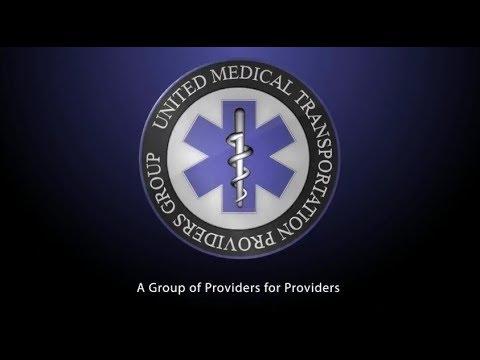 Joel Davis discusses Medicaid Broker.com