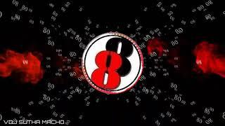 08 Aalum Parambarey Mix ♤ Dj Mathi Beat Mafia ♤ Macho Official