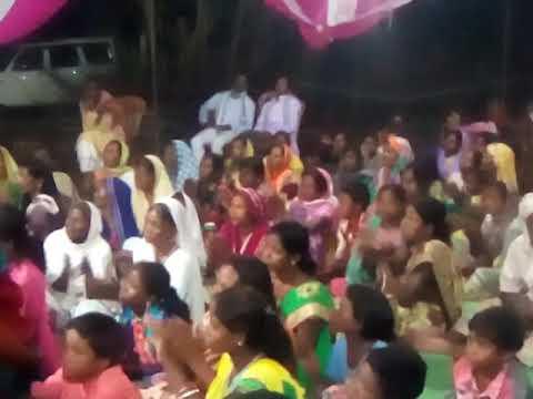 Xxx Mp4 DJ Nagpuri Video 2018 3gp Sex