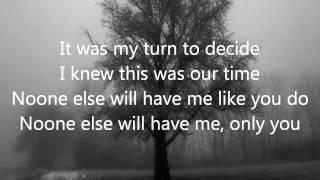 Jimmy Eat World - 23 (Lyrics)