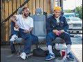 "Anderson .Paak - ""Tints"" ft. Kendrick Lamar (Audio | 2018)"