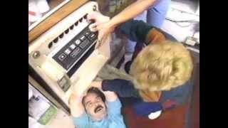 Rescue 911: Teen Female vs  Burglars - PakVim net HD Vdieos