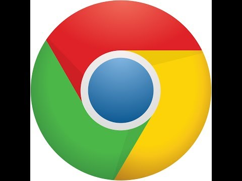 How To Open Recently Closed Tabs in Google Chrome!!