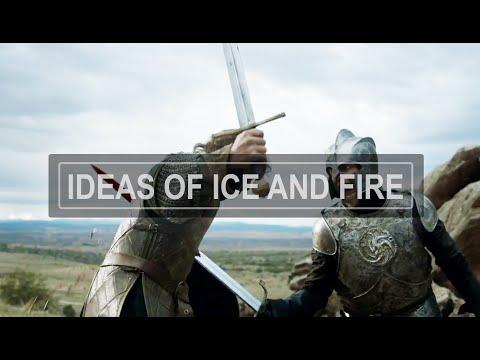 GOT SEASON 6: Tyrion's Demise? |The Tower of Joy |Danys Journey |Battle at Kings Landing (Quick)