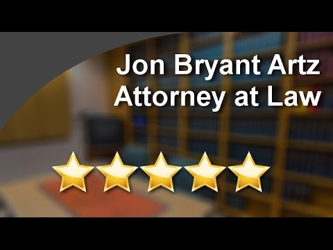 Jon Bryant Artz Attorney at Law Los Angeles Exceptional Five Star Review by Kumar T.