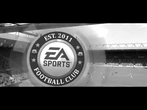 FIFA  e FIFA gameplay Análise