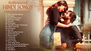 Mere Rashke Qamar | राहत फतेह अली खान के शानदार सूफी गीत - राहत फतेह अली खान के सर्वश्रेष्ठ गीत