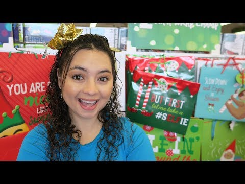 In Search of Christmas DEALS!