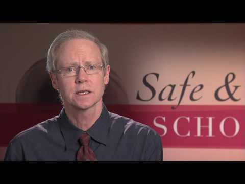 6. Safe & Civil Schools Positive Behavioral Interventions and Supports - Classroom Management
