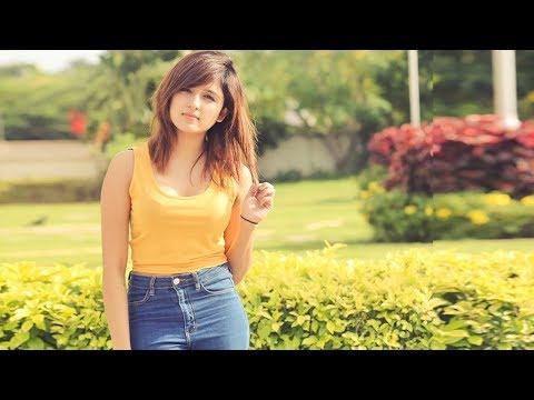Xxx Mp4 Shirley Setia Photos Hd Photos Indian Singer Shirley Setia Photos 3gp Sex