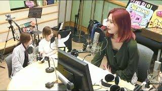 [ENG] Red Velvet