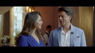 D'Decor TVC | Shah Rukh Khan | Gauri Khan | Punit Malhotra | A Dharma 2.0 Production