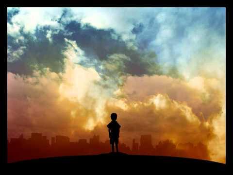 Armageddon Piano Theme - Clavinia