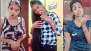 உள்ள விட்டா போகாத ? Latest Tamil Double Meaning TikTok Videos