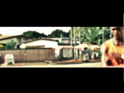 KluMOnsta 's - Lotto Kiosk Interlude (Official Video)