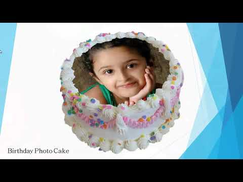 order online photo cakes in Gurgaon, visit cake-delivery.in