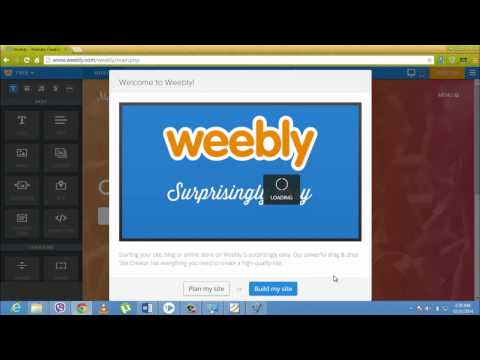 How to make Free website without paying any money and hosting Fees - Sufyan Basharat