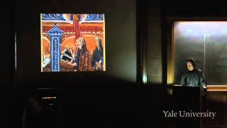 Lecture 15. Gregorian Chant and Music in the Sistine Chapel