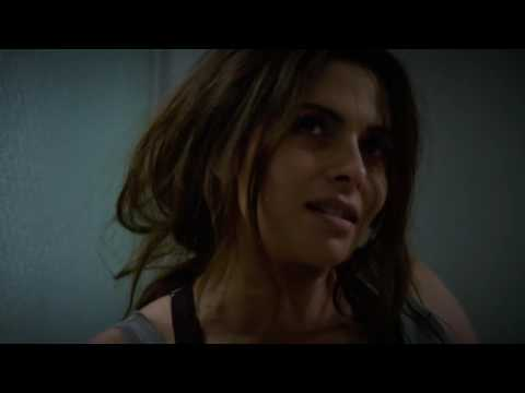 Download POI S5E07 QSO, p7 [Root x Shaw]