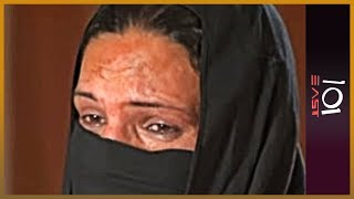 Download 🇦🇫 Afghanistan: No Country for Women | 101 East Video